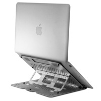 OmniStand Aluminum Laptop Stand