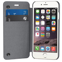 STM Flip Folio for iPhone 6