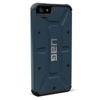 UAG Case for iPhone 5s