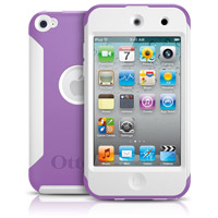 OtterBox Hard iPod touch Case