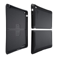 OtterBox Reflex for iPad