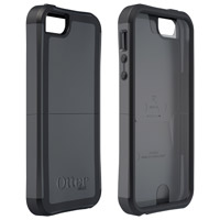 iPhone 5 Reflex Case