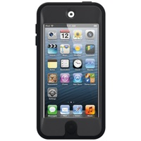 OtterBox Water Resistant Hard iPod Case