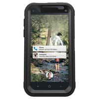 OtterBox Defender for HTC First