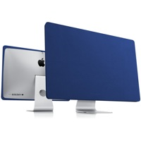 ScreenSavrz for iMac Screen