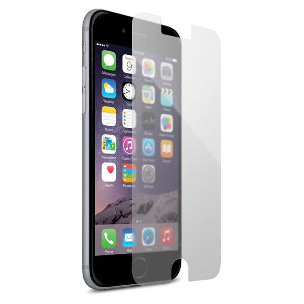 ClearCal: iPhone 6 / 6S