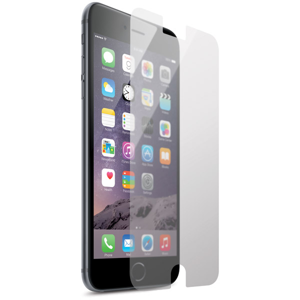 ClearCal: iPhone 6 Plus / 6S Plus