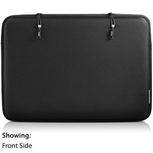 Sleeve for Laptop Computer